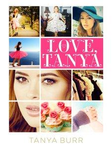 love-tanya-burr-book-cover