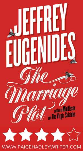 the-marriage-plot-book-review-paiges-pages