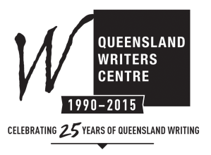 http://www.qwc.asn.au/events/queensland-writers-centre-25th-anniversary-program/open-house/