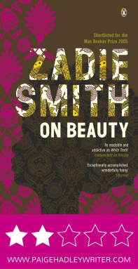 on-beauty-book-review-paiges-pages