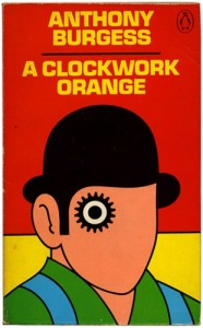 a_clockwork_orange