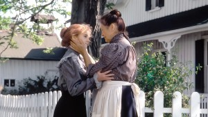 anne-of-green-gables-movie-stills-06-1024x576