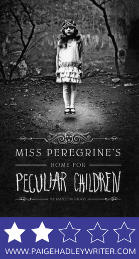 miss-peregrines-home-for-peculiar-children-book-review-paiges-pages