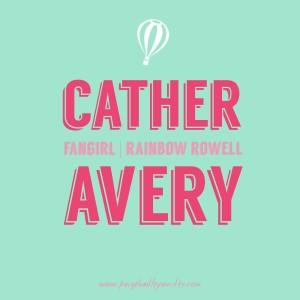 CatherAvery