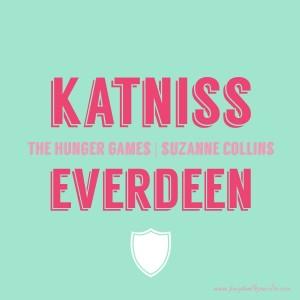 KatnissEverdeen