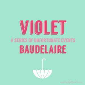 VioletBaudelaire