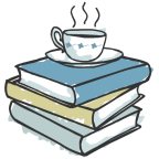 cup-on-books