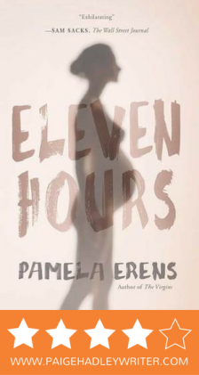 eleven-hours-review-paiges-pages