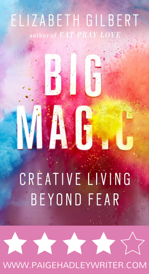 big-magic-book-review-paiges-pages