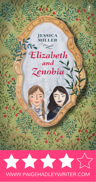 elizabeth-and-zenobia-book-review-paiges-pages