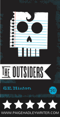 the-outsiders-book-review-paiges-pages