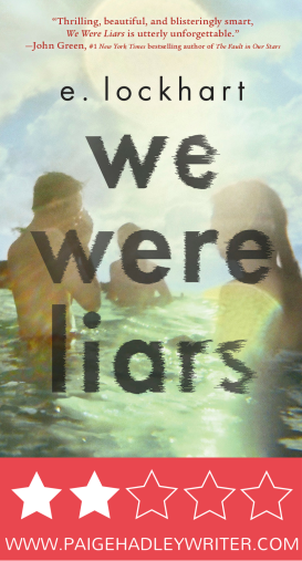 we-were-liars-book-review-paiges-pages