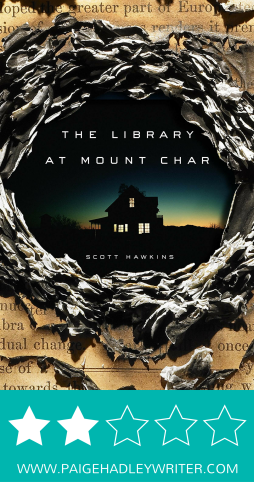 the-library-at-mount-char-book-review-paiges-pages
