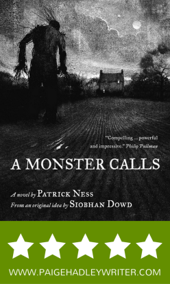 a-monster-calls-review-paiges-pages