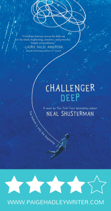 challenger-deep-review-paiges-pages
