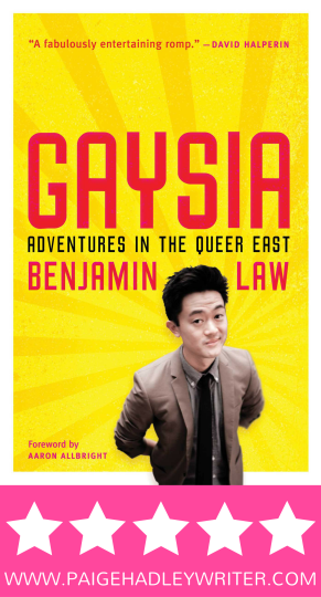 gaysia-review-paiges-page
