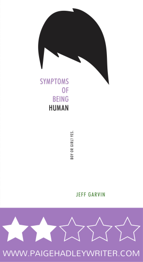 symptoms-of-being-human-review-paiges-pages