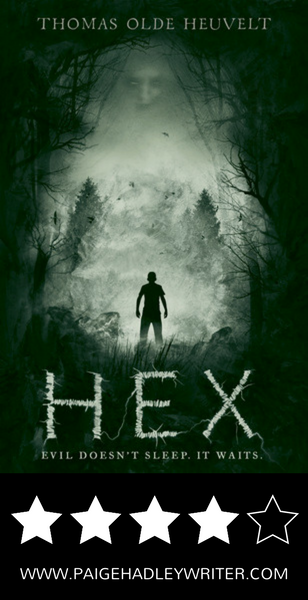 hex-book-review-paiges-pages