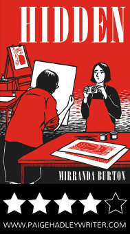 hidden-by-mirranda-burton-book-review-paiges-pages