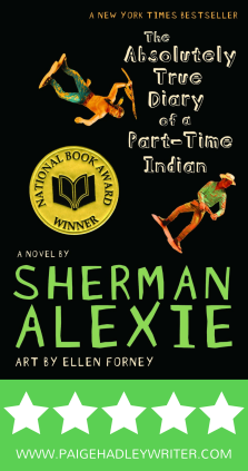 the-absolutely-true-diary-of-a-part-time-indian-review-paiges-pages