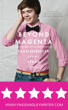 beyond-magenta-book-review-paiges-pages
