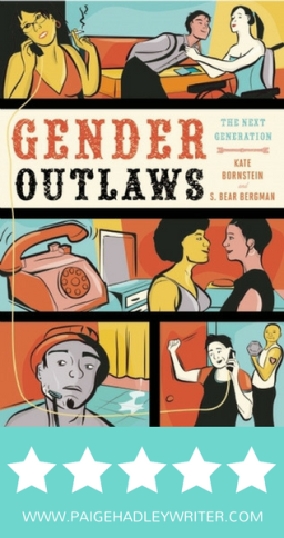 gender-outlaws-the-next-generation-review-paiges-pages