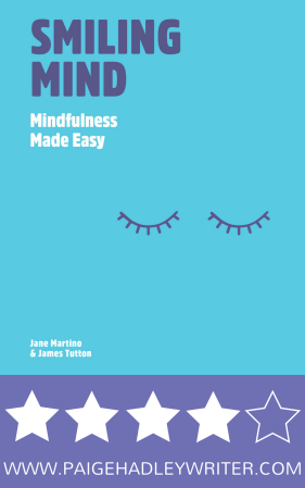smiling-mind-audio-book-review-paiges-pages