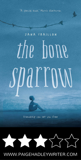 the-bone-sparrow-review-paiges-pages