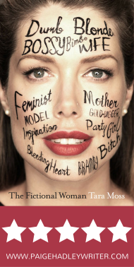 the-fictional-woman-review-paiges-pages