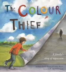thecolorthief_cover