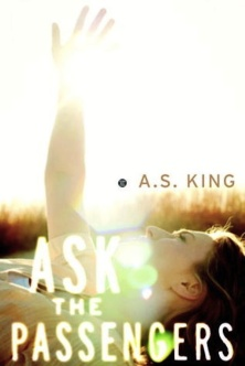 ask_the_passengers_-_a._s._king__span