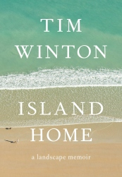 9781926428741-island-home-by-tim-winton