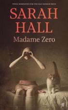 madame-zero-by-sarah-hal