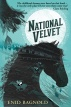 arena_graham-carter_national-velvet