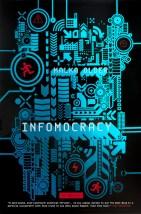 Infomoc-full-FIXED