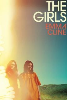 thegirls-hero-portrait-the-girls