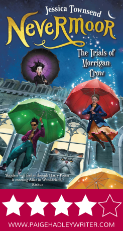 Nevermoor Book Review Paige's Pages.png