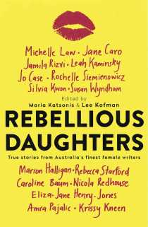 rebellious-daughters-9781925183528_hr