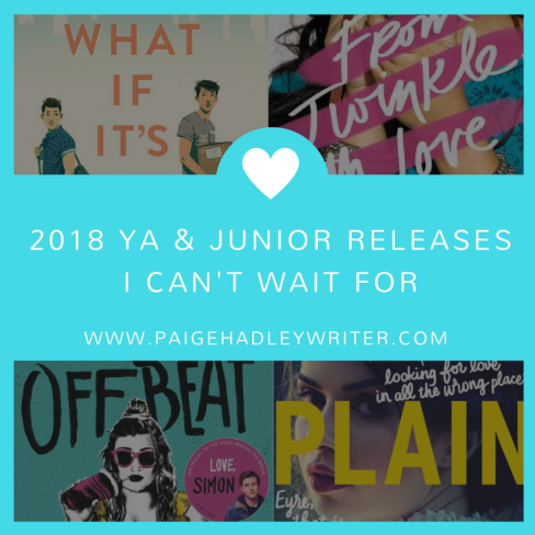 2018 Releases Paige's Pages.png
