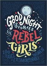 Good_Night_Stories_for_Rebel_Girls_1_designist_lr_grande