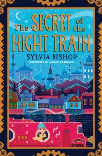 The-Secret-of-the-Night-Train-Sylvia-Bishop-Bookstoker.com_