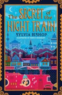 The-Secret-of-the-Night-Train-Sylvia-Bishop-Bookstoker.com_